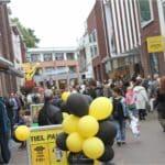 Stufkens Optiek open op zondag 2 oktober met Tiel Pakt Uit!